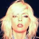 bootleg_blondie